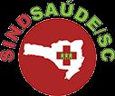 SindSaúde/SC